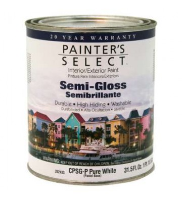 PINTURA BASE VIN TINT S-B .946ML No. CPSG-T