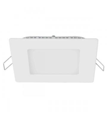 LAMPARA EMP 6W LED No. 48540