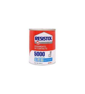 RESISTOL 5000 500ML No. 2373800