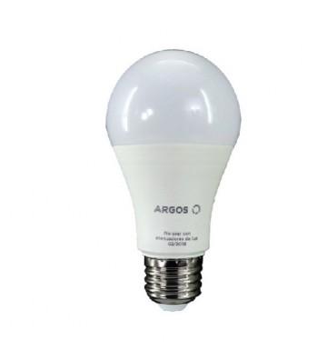 FOCO 36W LED No. 9403044