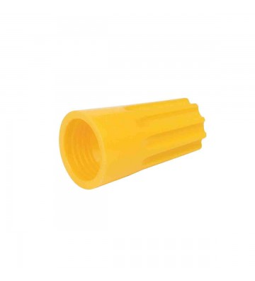 CAPUCHON P/CABLE C-10 A12 10P No. 47328