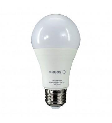 FOCO 45W LED No. 9403046