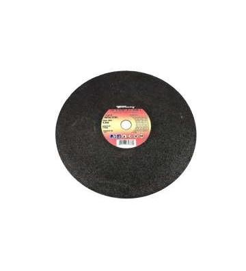 "DISCO CTE METAL T01 14X7/64"" WAR"