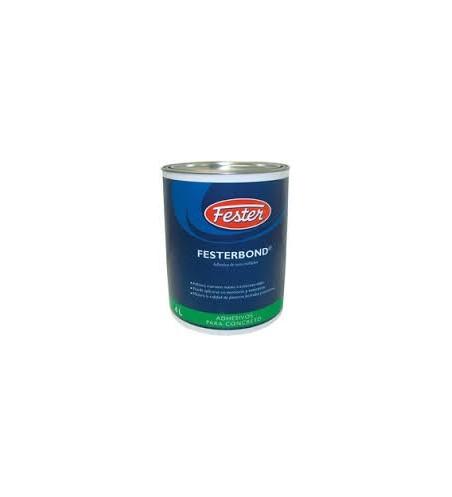 FESTERBOND 1L No. 1630089