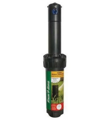 ASPERSOR P/JARDIN 26-38 FT No. 42SA