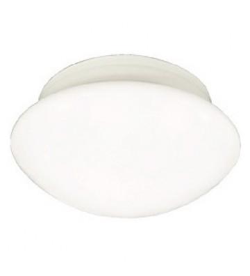 LAMPARA P/TECHO C/CASQ D/LED No. 9403192