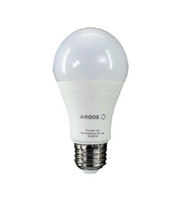 FOCO 16W LED No. 9403040