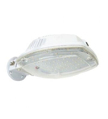 LAMPARA 30W P/EXT LED No. 9401830