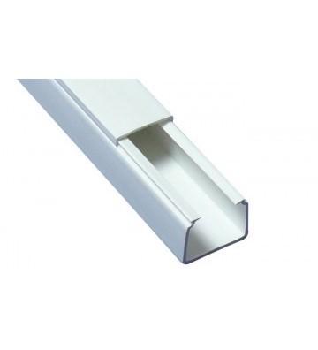 CANAL 1720 TMK 2.5M No. 5201-01250