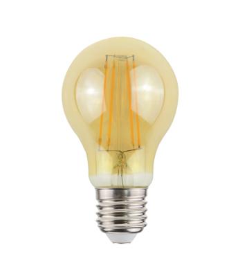 FOCO 4.5W LED A19 VINTAGE LEDVANCE