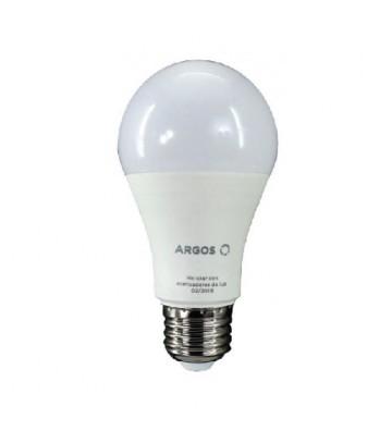 FOCO 9W LED LUZ FRIA No. 9403017
