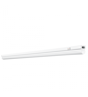 LAMPARA LINEAR 14W LED 1.20MT L/CALIDA LEDVANCE No. 86512