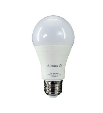 FOCO 20W LED No. 9403042