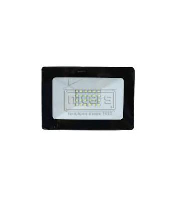 LAMPARA PROYETOR DE LED SLIM 10W No. 9403290