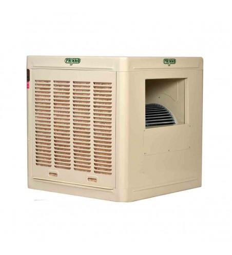 Aire evaporativo para ducto salida lateral 3800 frikko f3800h