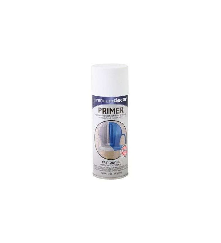 PINTURA AER BLANCO PRIMER 340G No. PDS10