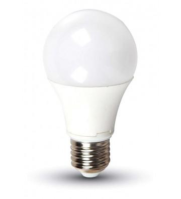 FOCO 14W LED L/F No. 80247