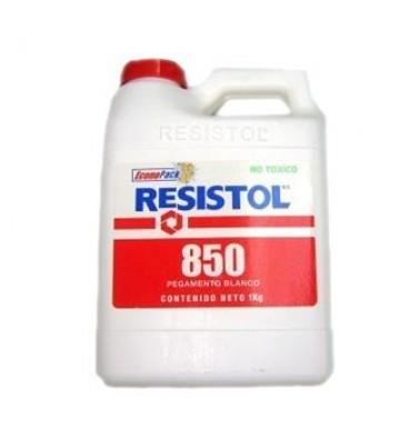 RESISTOL 850 PRO 1KG No. 1857129