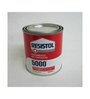RESISTOL 5000 250ML No. 2373799
