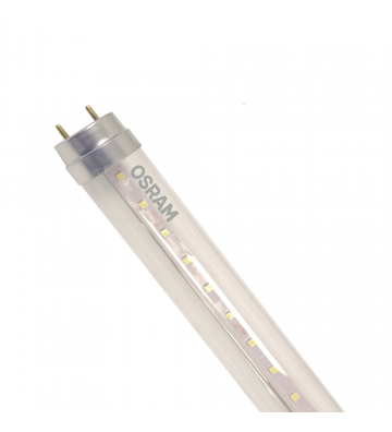 FOCO 16W LED T8 PIN CLEAR LEDVANCE
