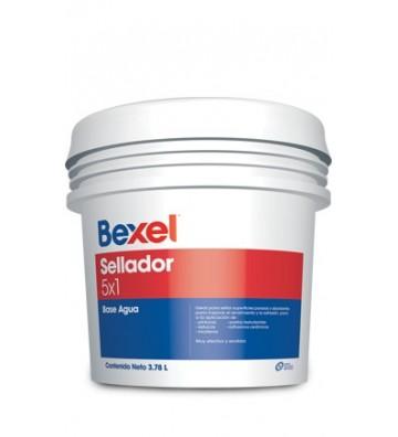SELLADOR 5 X 1 LTO No. 110301001