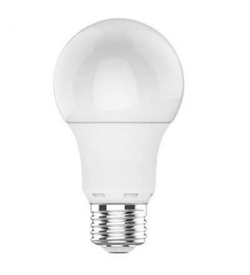 FOCO 13W LED L/C No. 80246