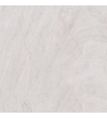 MURO PERLAGE GRIS 35.7X50.2 CM