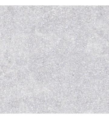 PISO PETRERA GRIS 55.5X55.5 CM