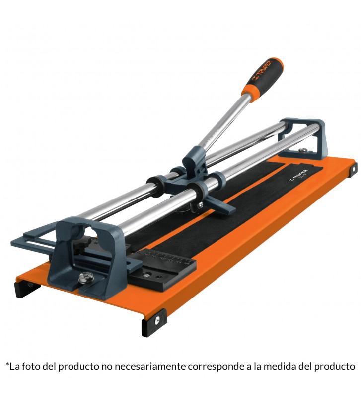 VESTIDURA DECOR PINO 5/8 X 2-1/4 X 7' No. 2