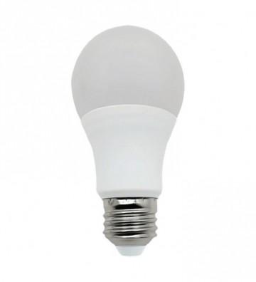 TL 3PACK LED-A19 8.5W 3000K LUZ CÁLIDA