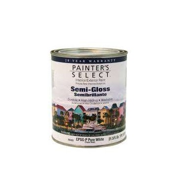 PINTURA BASE ESM PASTEL 946ML No. DP-1