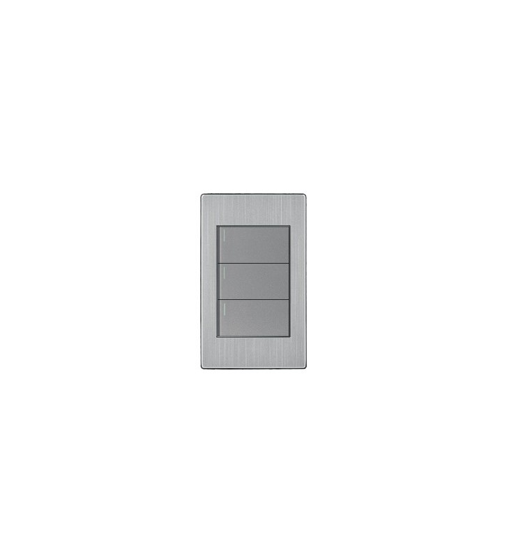 BARNIZ ROBLE ENT.250ML No. LT-0120.10