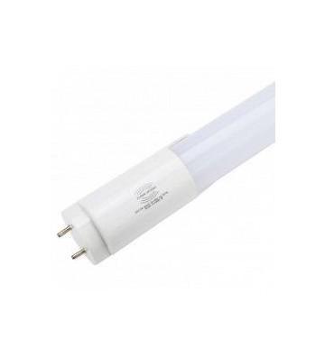 FOCO 17W LED G13 No. T8CT-LED120/002/40