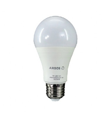 FOCO 55W LED A-160 E-26 No. 9403048
