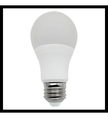 TL 3PACK LED-A19 8.5W 6500K LUZ DE DÍA