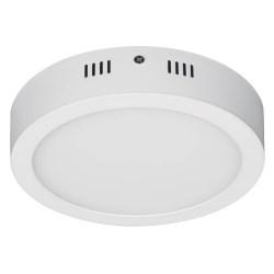 LAMPARA T/PLAFON 12W LED No. 46713