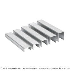 GRAPAS PARA ENGRAPADORAS CORONA 10.7 MM No. 17965