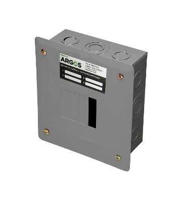 FOCO 5W LED GU10 MR16 L/FRIA No. 9403361