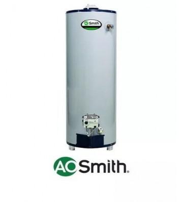 CALENTADOR ENERGAS 12L GAS NATURAL No.EG-GN-12LB