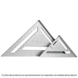 ESCUADRA PARA MUROS DE YESO ET-12A No. 15132