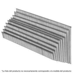CLAVOS PARA CLAVADORA NEUMÁTICA CLNEU-2, 25 MM, 5,000 PZAS