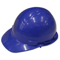 CASCO SEG AZUL PLUS No. 10371