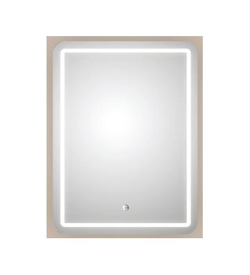 ATORNILLADOR IND MKEE VVR No. 674220