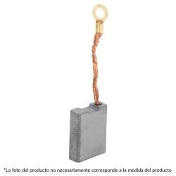 CARBON P/ESMERILADORA 2P No. 11066