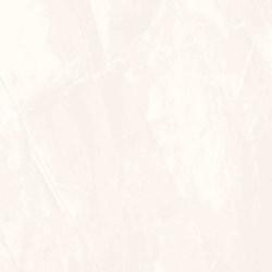 PISO AMANI WHITE PULIDO 60X120 CM