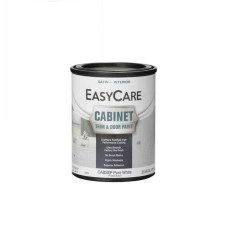 PINTURA GABINETE BASE PASTEL SATIN 931 ML No. CABSEP