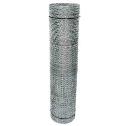 MULTIMALLA GALV 5X5 C-14 1.22M C/20M No.30288