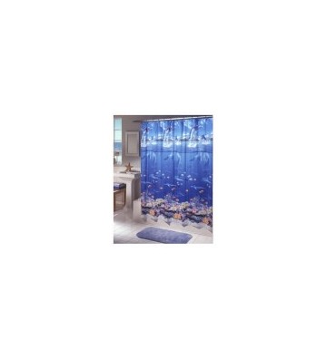PRIMER P/PVC/CPVC 118ML No. P6818L