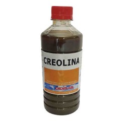 CREOLINA  1- LTO