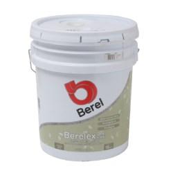 PINTURA VIN BCA BERELEX ONE HAND 19L No. 3223